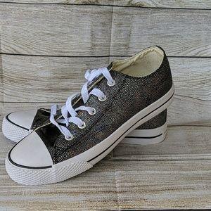 Glitter Sneakers Airwalk 9